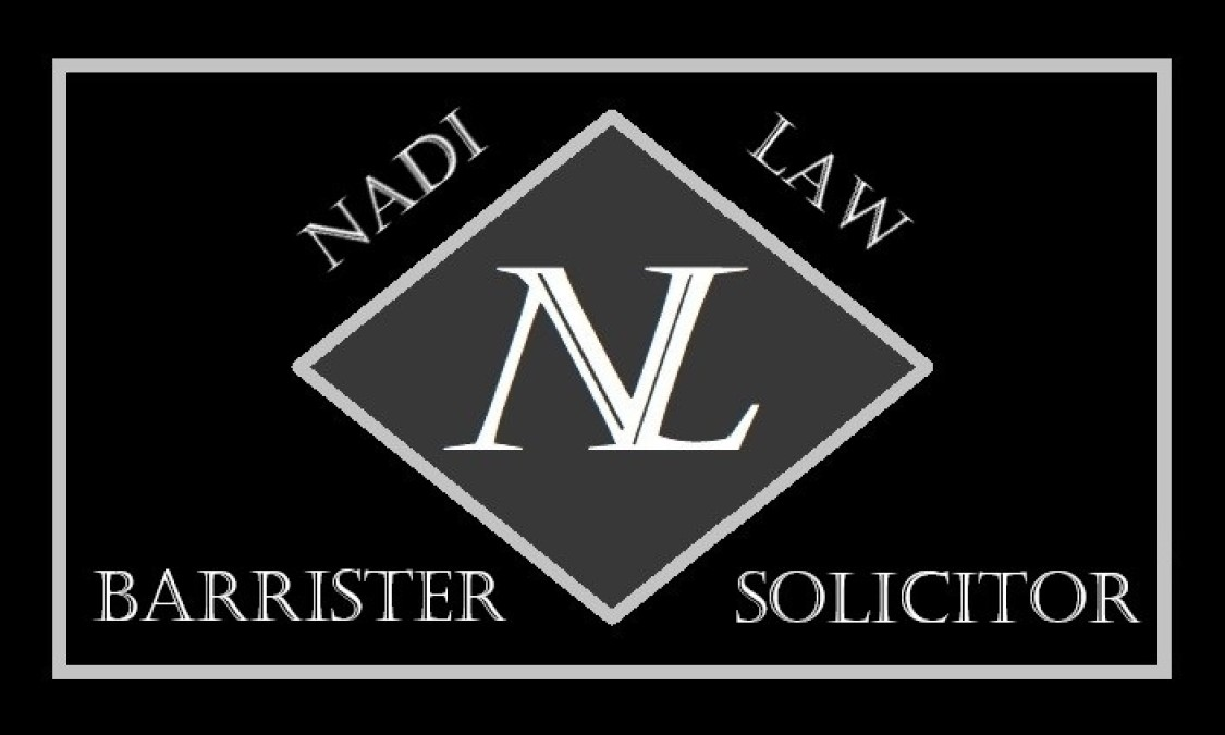 Nadi Law – Criminal Lawyer & Employment Lawyer – Oshawa, Whitby, Pickering, Ajax & Toronto